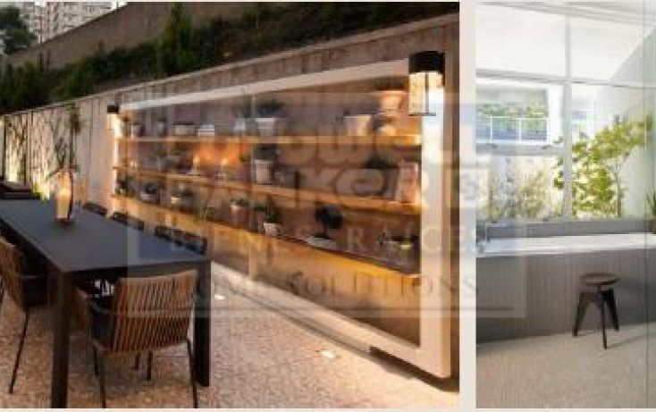 Foto de departamento en venta en tennyson, polanco iv sección, miguel hidalgo, df, 1754496 no 06