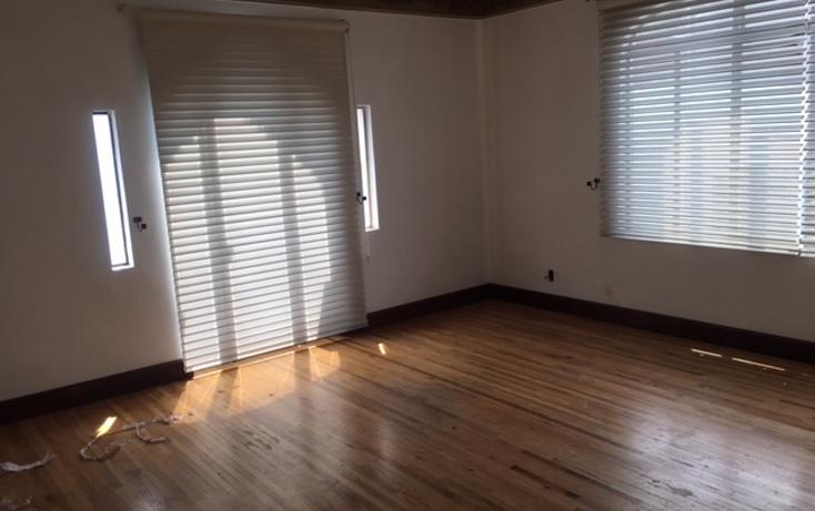 Foto de casa en renta en tennyson , polanco iv sección, miguel hidalgo, distrito federal, 2801276 No. 04