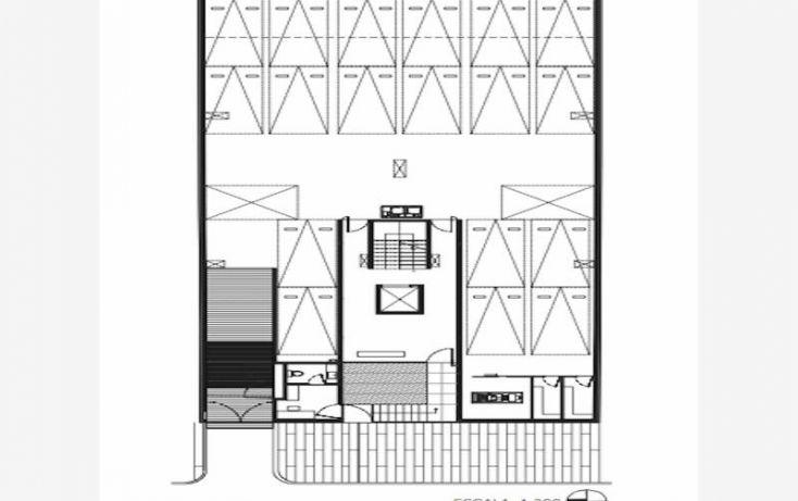 Foto de departamento en venta en tennyson, polanco v sección, miguel hidalgo, df, 985299 no 02