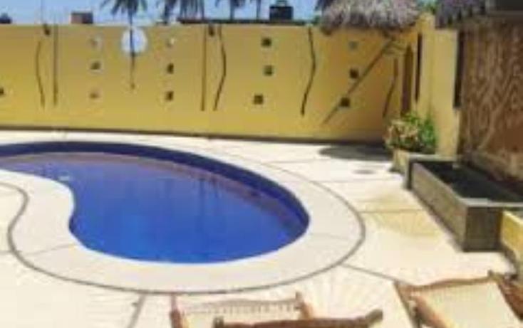 Foto de casa en venta en tenochitlan 53, san patricio o melaque, cihuatlán, jalisco, 966755 no 02