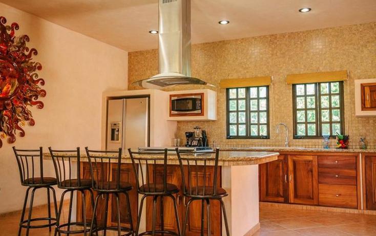 Foto de casa en venta en tenochitlan 53, san patricio o melaque, cihuatlán, jalisco, 966755 no 04