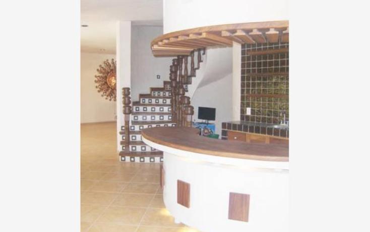 Foto de casa en venta en tenochitlan 53, san patricio o melaque, cihuatlán, jalisco, 966755 no 05