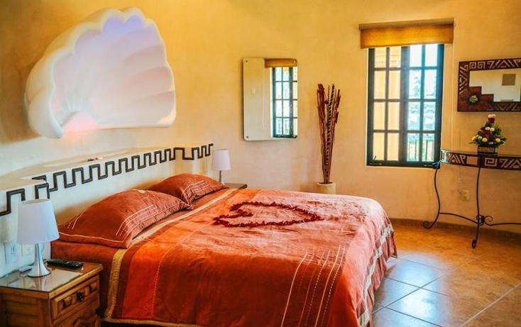 Foto de casa en venta en tenochitlan 53, san patricio o melaque, cihuatlán, jalisco, 966755 no 06