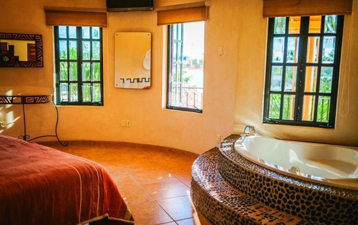 Foto de casa en venta en tenochitlan 53, san patricio o melaque, cihuatlán, jalisco, 966755 no 07