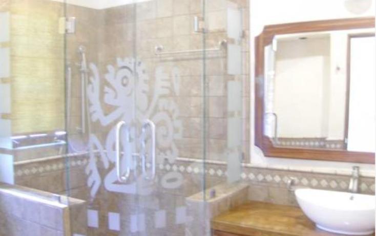 Foto de casa en venta en tenochitlan 53, san patricio o melaque, cihuatlán, jalisco, 966755 no 08