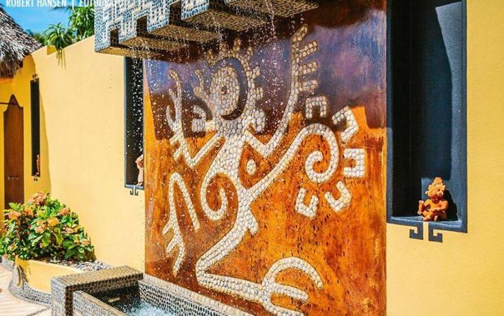 Foto de casa en venta en tenochitlan 53, san patricio o melaque, cihuatlán, jalisco, 966755 no 09