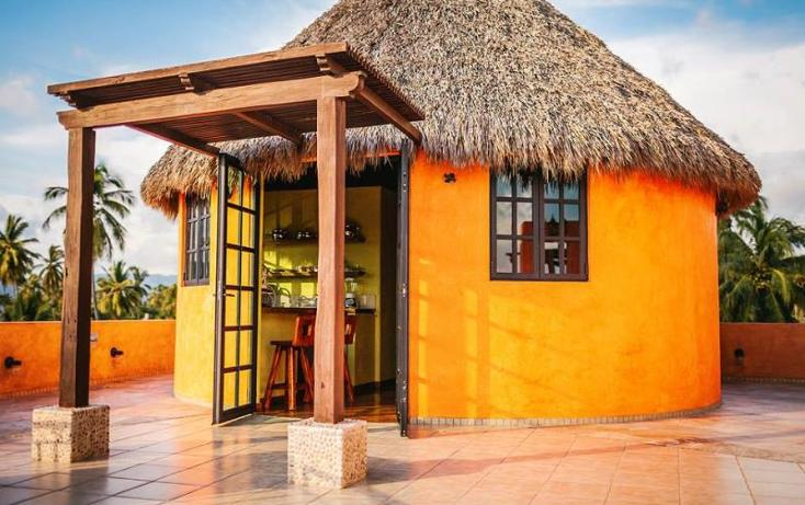 Foto de casa en venta en tenochitlan 53, san patricio o melaque, cihuatlán, jalisco, 966755 no 10