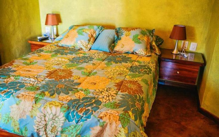 Foto de casa en venta en tenochitlan 53, san patricio o melaque, cihuatlán, jalisco, 966755 no 11