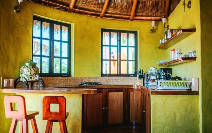 Foto de casa en venta en tenochitlan 53, san patricio o melaque, cihuatlán, jalisco, 966755 no 12