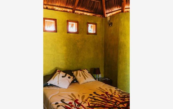 Foto de casa en venta en tenochitlan 53, san patricio o melaque, cihuatlán, jalisco, 966755 no 13