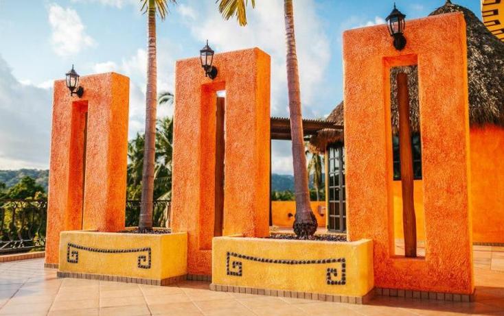 Foto de casa en venta en tenochitlan 53, san patricio o melaque, cihuatlán, jalisco, 966755 no 14