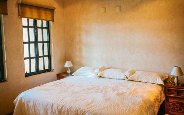 Foto de casa en venta en tenochitlan 53, san patricio o melaque, cihuatlán, jalisco, 966755 no 15