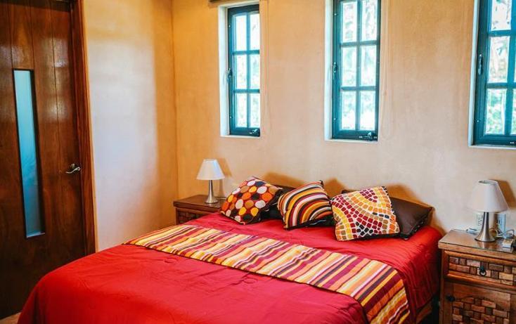 Foto de casa en venta en tenochitlan 53, san patricio o melaque, cihuatlán, jalisco, 966755 no 16