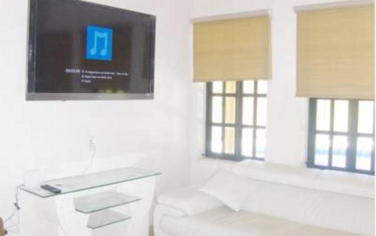 Foto de casa en venta en tenochitlan 53, san patricio o melaque, cihuatlán, jalisco, 966755 no 17