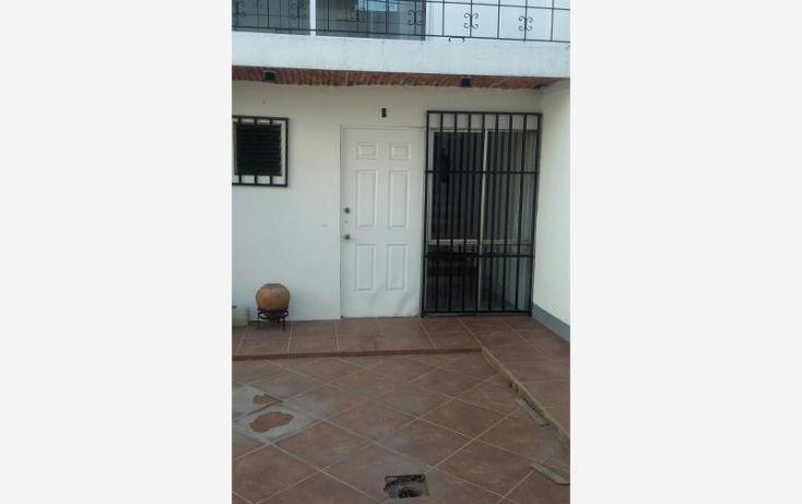 Foto de departamento en renta en tenochtilán 208, ciudad del sol, zapopan, jalisco, 1589180 no 01