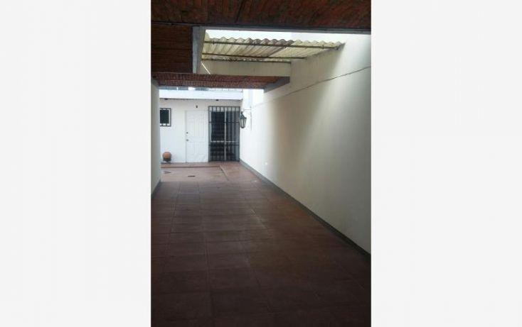 Foto de departamento en renta en tenochtilán 208, ciudad del sol, zapopan, jalisco, 1589180 no 02