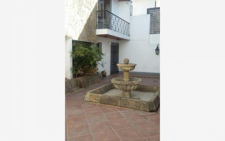 Foto de departamento en renta en tenochtilán 208, ciudad del sol, zapopan, jalisco, 1589180 no 03