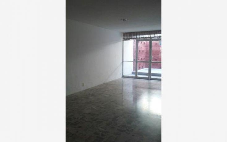 Foto de departamento en renta en tenochtilán 208, ciudad del sol, zapopan, jalisco, 1589180 no 05