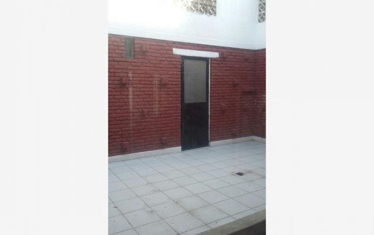 Foto de departamento en renta en tenochtilán 208, ciudad del sol, zapopan, jalisco, 1589180 no 06