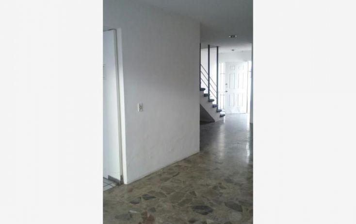 Foto de departamento en renta en tenochtilán 208, ciudad del sol, zapopan, jalisco, 1589180 no 07