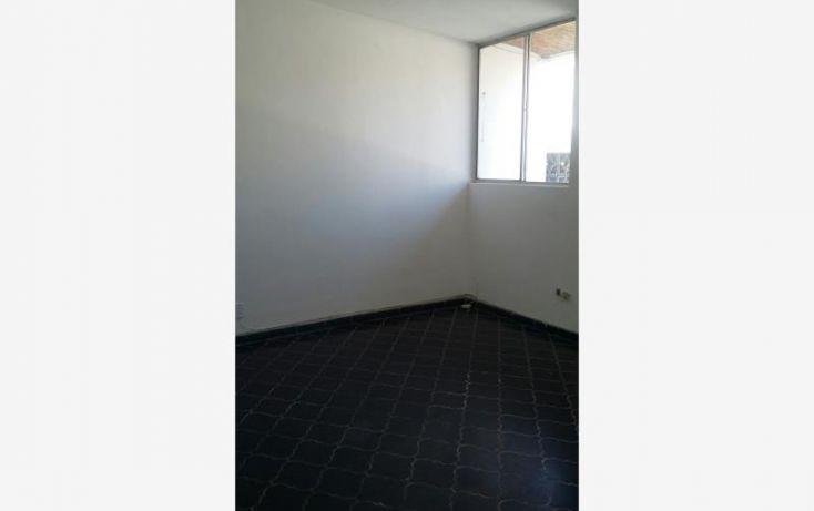 Foto de departamento en renta en tenochtilán 208, ciudad del sol, zapopan, jalisco, 1589180 no 10