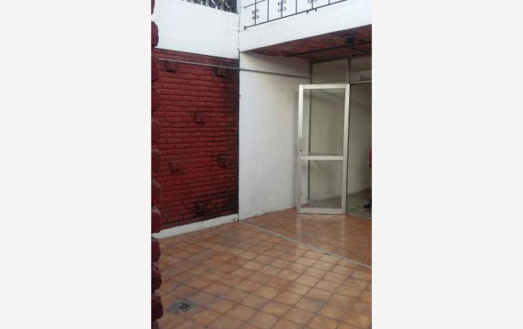 Foto de departamento en renta en tenochtilán 208, ciudad del sol, zapopan, jalisco, 1589180 no 12