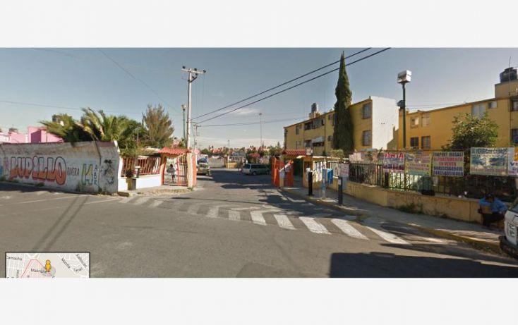 Foto de departamento en venta en tenochtitlan 100, arenal 1a sección, venustiano carranza, df, 1904842 no 01