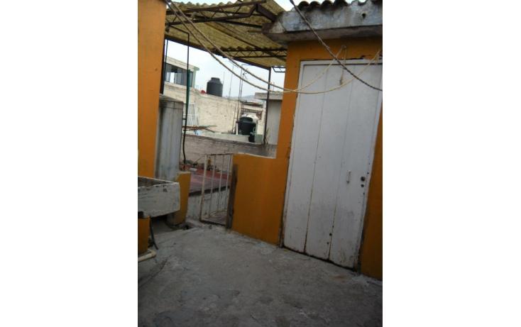 Foto de casa en venta en tenochtitlan 14, rey nezahualcóyotl, nezahualcóyotl, estado de méxico, 632585 no 22