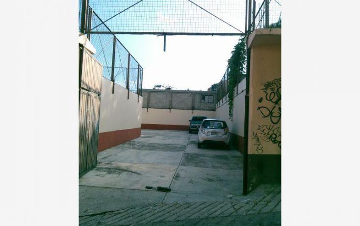 Foto de terreno habitacional en venta en tenochtitlan 9, castillo chico, gustavo a madero, df, 378555 no 02