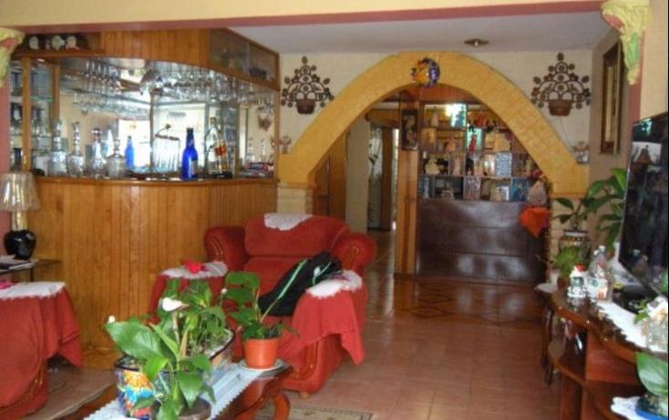 Foto de casa en venta en tenochtitlan 9a, rey nezahualcóyotl, nezahualcóyotl, estado de méxico, 629344 no 04