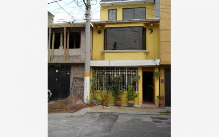 Foto de casa en venta en tenochtitlan 9a, rey nezahualcóyotl, nezahualcóyotl, estado de méxico, 629344 no 20
