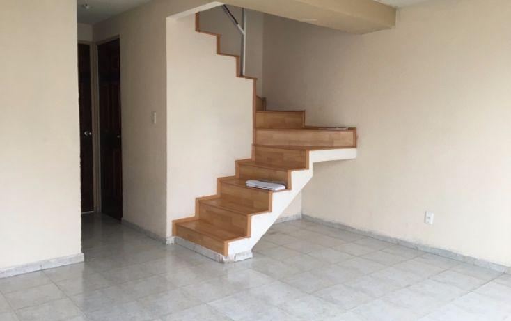 Foto de casa en condominio en venta en tenochtitlan, campo real, toluca, estado de méxico, 1679545 no 01