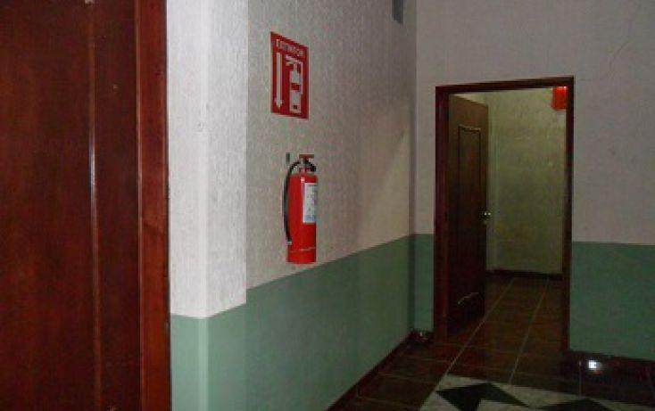 Foto de local en venta en tenochtitlán sn, 6a mza san miguel de la victoria, jilotepec, estado de méxico, 1712804 no 07