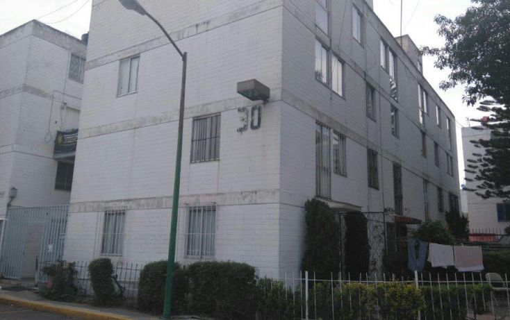 Foto de departamento en venta en tenorios 222, tenorios infonavit, tlalpan, df, 1960258 no 01