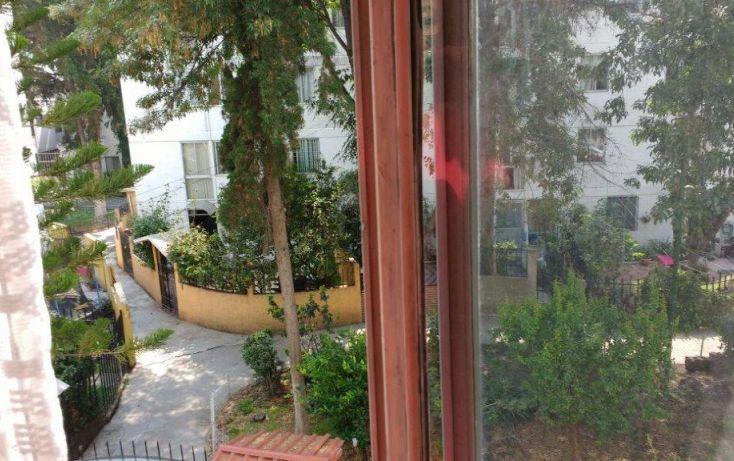 Foto de departamento en venta en tenorios 222, tenorios infonavit, tlalpan, df, 1960258 no 02