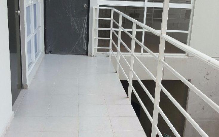 Foto de departamento en renta en, tenorios, tlalpan, df, 2033900 no 02