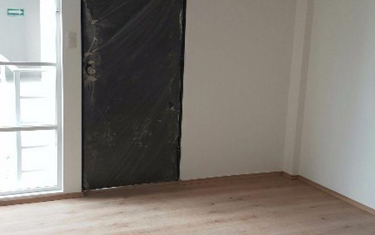 Foto de departamento en renta en, tenorios, tlalpan, df, 2033900 no 03