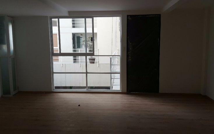 Foto de departamento en renta en, tenorios, tlalpan, df, 2033900 no 04