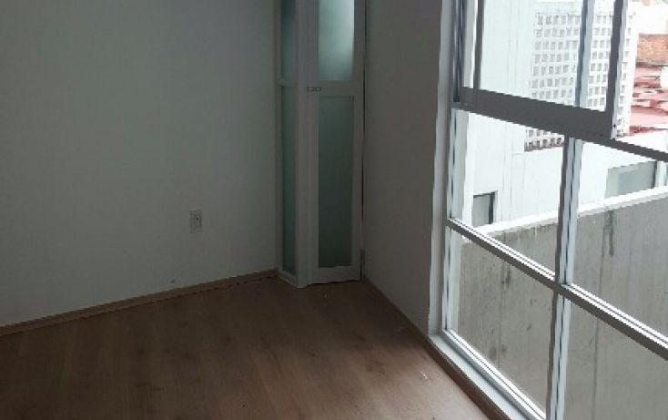 Foto de departamento en renta en, tenorios, tlalpan, df, 2033900 no 05