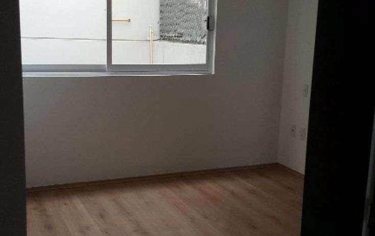 Foto de departamento en renta en, tenorios, tlalpan, df, 2033900 no 08