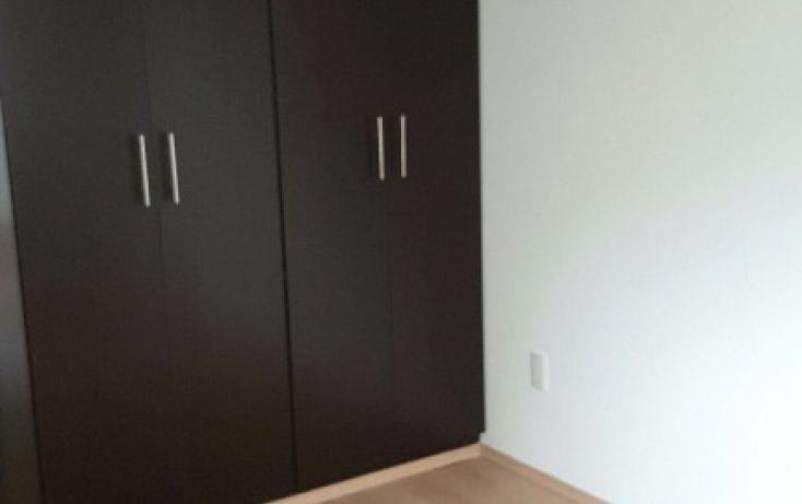 Foto de departamento en renta en, tenorios, tlalpan, df, 2033900 no 09