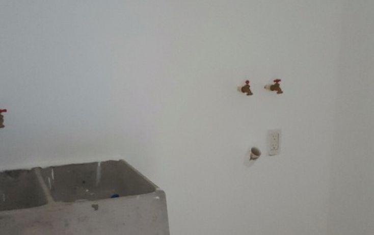 Foto de departamento en renta en, tenorios, tlalpan, df, 2033900 no 11