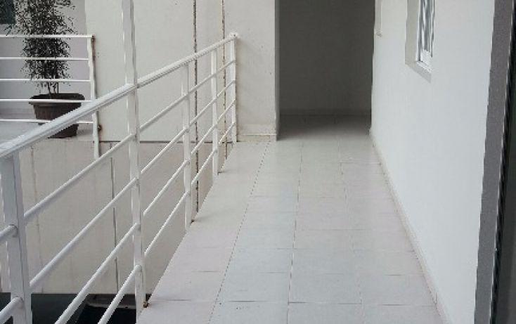 Foto de departamento en renta en, tenorios, tlalpan, df, 2033900 no 12