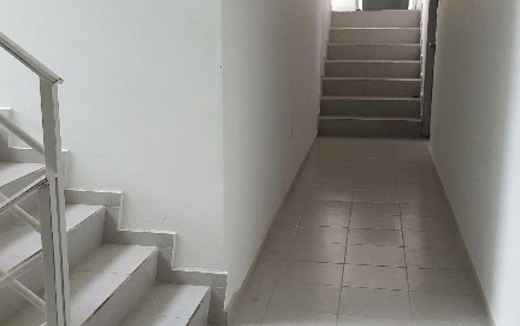 Foto de departamento en renta en, tenorios, tlalpan, df, 2033900 no 13