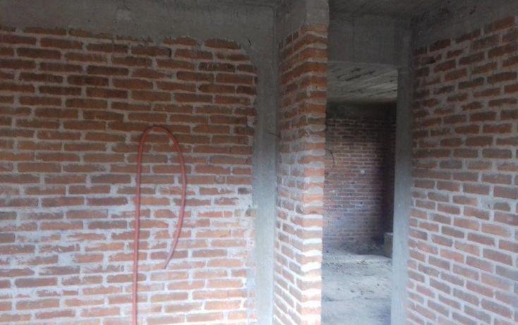 Foto de terreno habitacional en venta en tenosique 162, héroes de padierna, tlalpan, df, 1741754 no 13