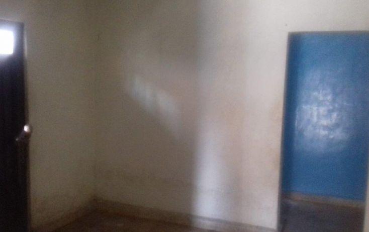 Foto de terreno habitacional en venta en tenosique 162, héroes de padierna, tlalpan, df, 1741754 no 15