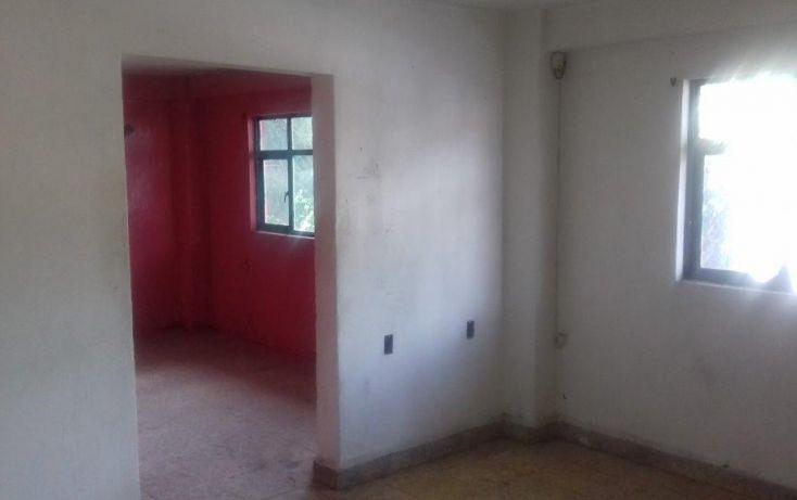 Foto de terreno habitacional en venta en tenosique 162, héroes de padierna, tlalpan, df, 1741754 no 16
