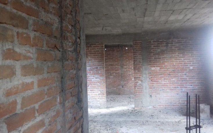Foto de terreno habitacional en venta en tenosique 162, héroes de padierna, tlalpan, df, 1741762 no 08