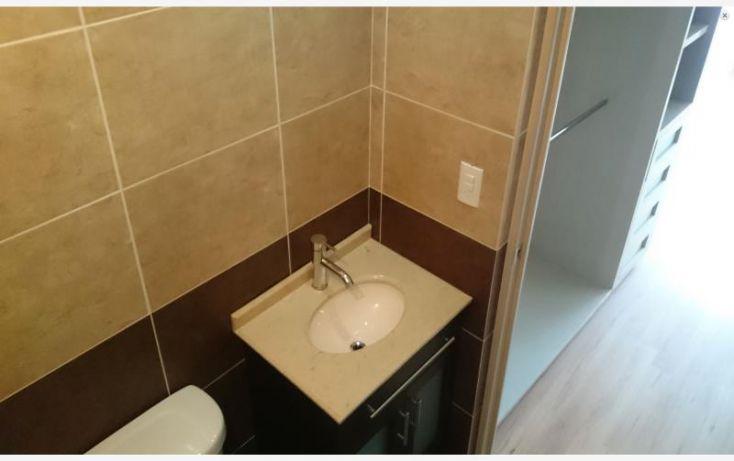Foto de departamento en venta en tenosique 417, pedregal de san nicolás 1a sección, tlalpan, df, 1596372 no 02