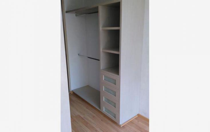 Foto de departamento en venta en tenosique 417, pedregal de san nicolás 1a sección, tlalpan, df, 1596372 no 04
